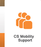 CS Mobiltiy Centre Membership
